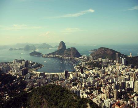 O 2° Encontro de Corretores Rio de Janeiro vai acontecer no dia 24 de abril