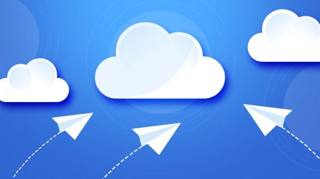 3 Benefícios da tecnologia em nuvem para o mercado de seguros