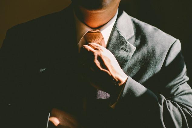 Essor Seguros apresenta novo Gerente de Desenvolvimento de Negócios e Canais Digitais