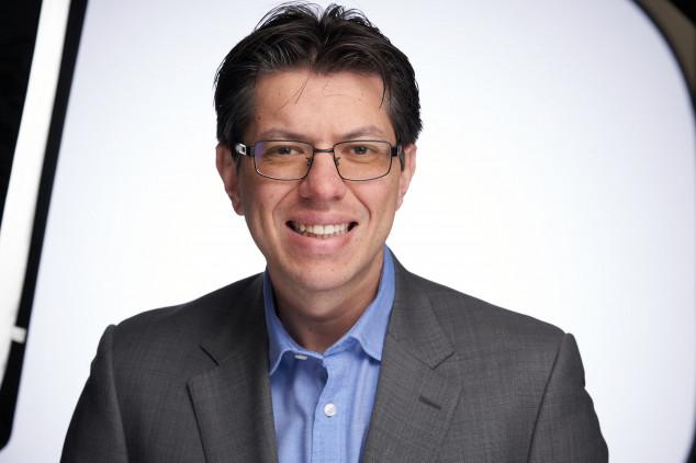 A tecnologia como aliada dos profissionais do seguro