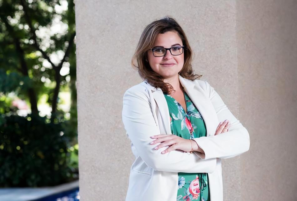 Comunicação em equipe nos tempos de pandemia com Karina Bertolla, da Allianz Partners
