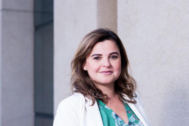 Allianz Partners promove ações para apoiar o bem-estar de colaboradores durante home office