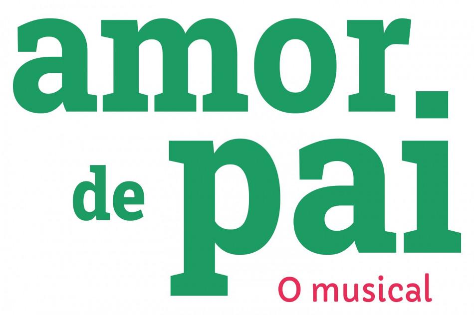 Seguros Unimed apoia espetáculo musical online em homenagem ao Dia dos Pais