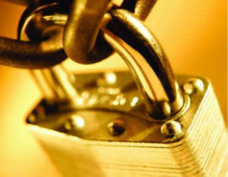 7º Encontro de Resseguro abordará alterações regulatórias, seguro agrícola e insurtechs