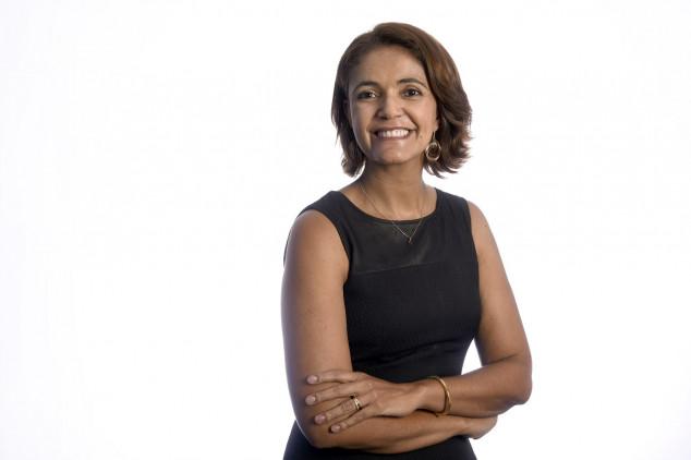 Patricia Campos, diretora de Gente & Gestão da MAG.