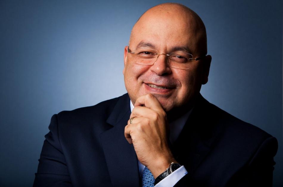 Antonio Cassio é indicado novo presidente do Conselho do IRB Brasil RE