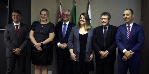 AIDA realiza I Encontro sobre Seguro de Responsabilidade Civil