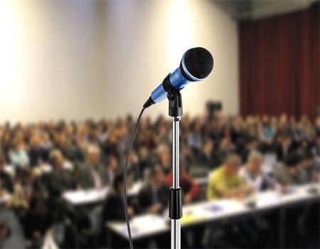 AMX Seguros promove palestra para seus consultores