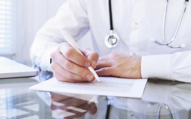 ANS concede benefício a clientes de seis operadoras de saúde