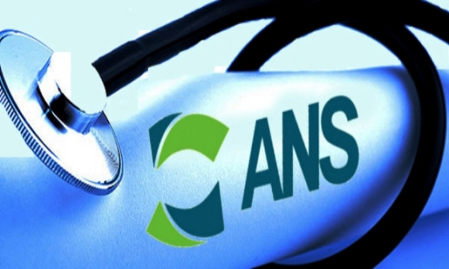 ANS concede portabilidade especial para beneficiários de duas operadoras