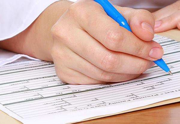 ANS determina suspensão da venda de 38 planos de saúde