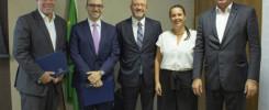 ANSP debate relação entre o setor de seguros e lei de proteção de dados