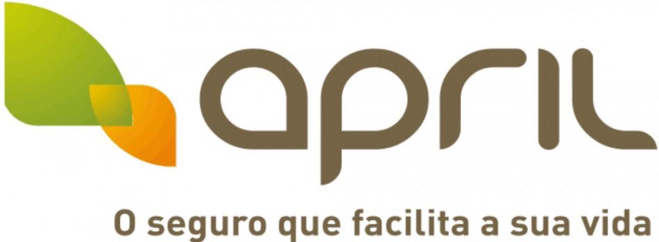 APRIL Brasil Seguro Viagem investe em rede de serviços médicos e amplia networking global