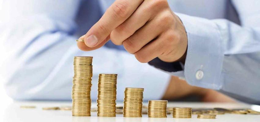 AXA no Brasil atinge R$ 571 milhões em receita no semestre