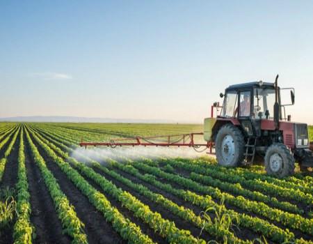 Agricultura + Seguros = Sucesso