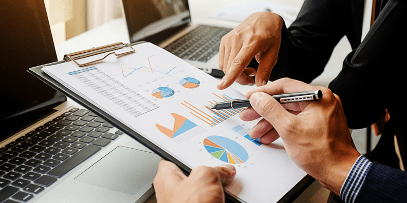 Alper divulga release de resultados, com EBITDA de R$ 3,5 milhões no semestre e 16,5% de crescimento diante do 1º semestre de 2018