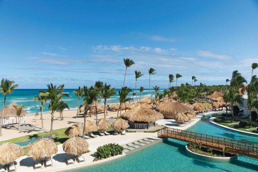 Ameplan levará corretores para Punta Cana