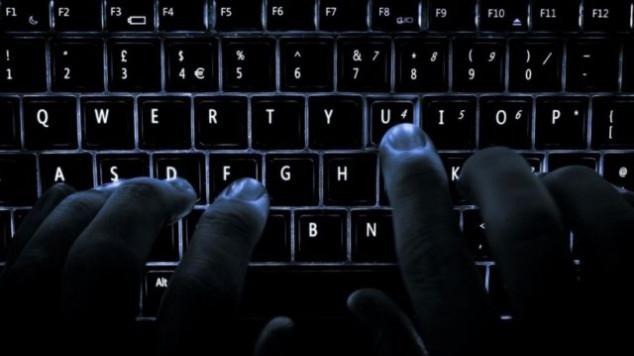 Aon Brasil promove debate sobre riscos cibernéticos