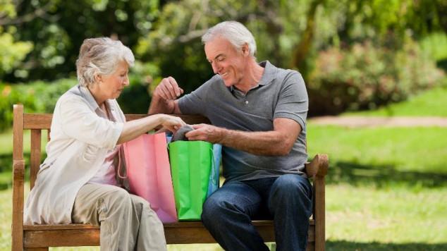 Após seis meses do lançamento, Marisa registra aumento de vendas no plano de previdência privada