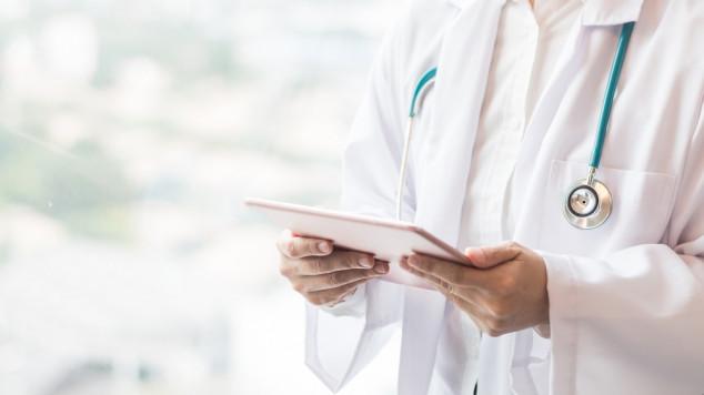 Apenas 19% dos médicos brasileiros têm seguro de responsabilidade civil