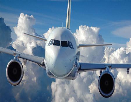 Argo e Decolar se unem para oferecer um serviço ainda mais completo na gestão de viagens