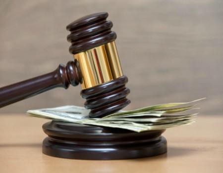Avança projeto sobre pagamento de indenização de seguro