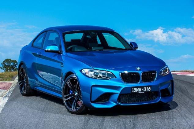 RJ da Sorte sorteia BMW no Dia dos Pais por apenas R﹩ 5