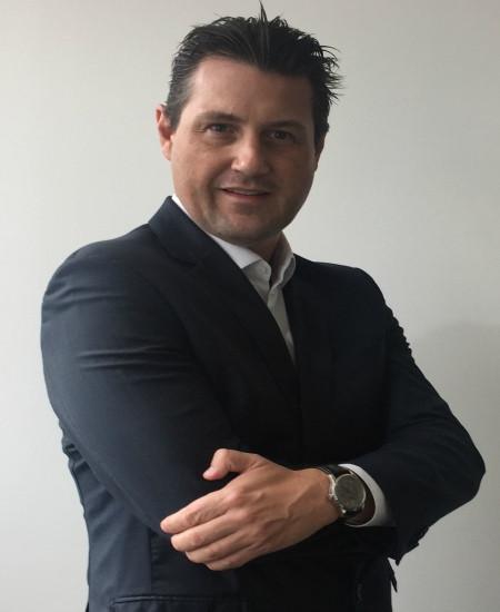 BR Insurance contrata Robert Hufnagel como diretor comercial de Ramos Elementares e diretor geral de Filiais