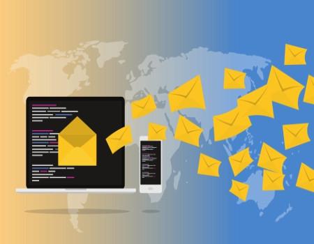 Bate-Papo Seguro as consequências dos ataques cibernéticos e a mitigação dos riscos