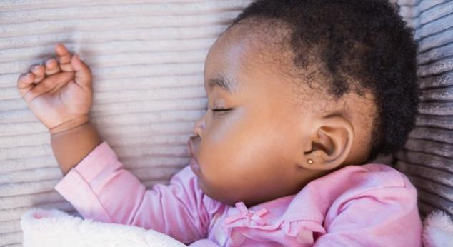 Bebês que nascerem na virada do ano ganharão plano de previdência privada
