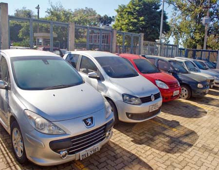 Bradesco Seguros cresce 8,3% nas vendas de seguro auto no mercado nacional no primeiro trimestre de 2017