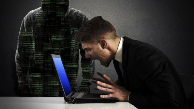 Brasil é principal alvo de campanha cibercriminosa para roubo de informações financeiras