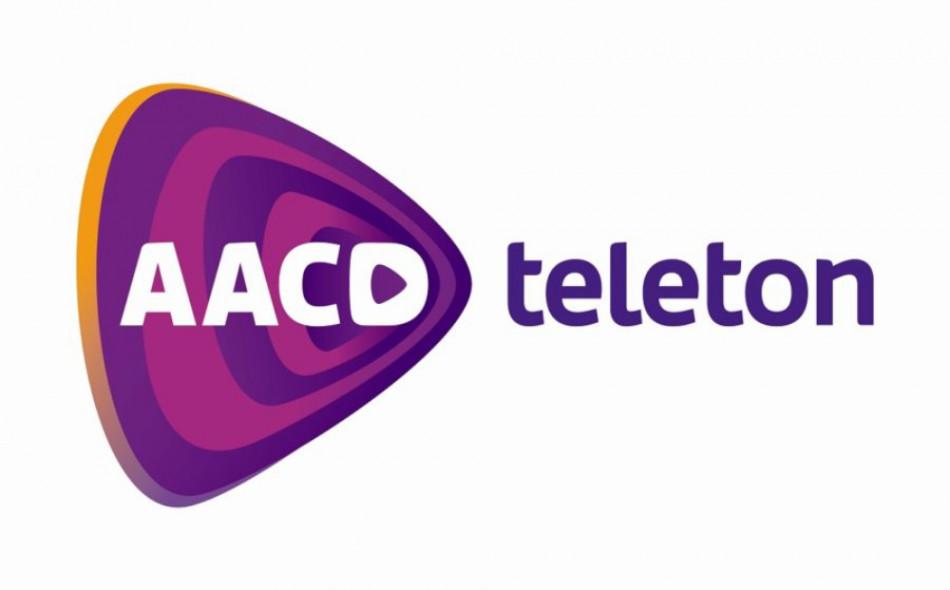 Brasilcap repassa R$ 4,5 milhões para AACD em doações de clientes