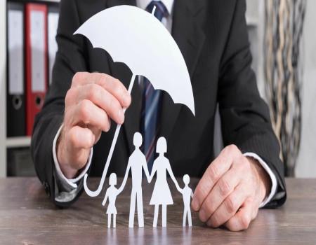 CAPEMISA reformula seguro de vida para pequenas e médias empresas