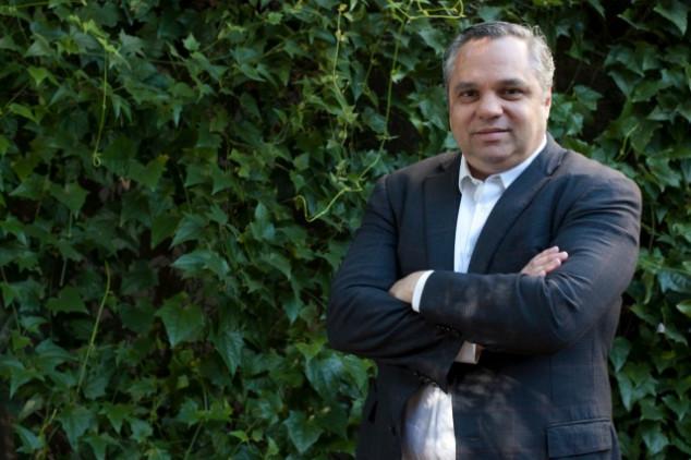 CEO da Kakau Seguros participa de painel sobre Insurtechs no CQCS Insurtech & Inovação