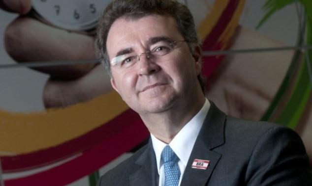 CVG-SP recebe Jorge Nasser, presidente da FenaPrevi