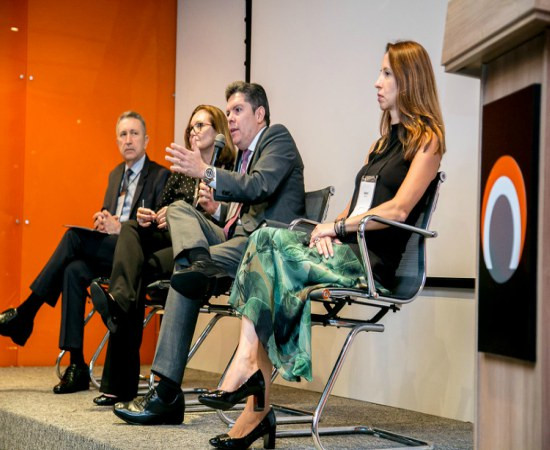 Capemisa Seguradora realiza Fórum sobre Previdência Complementar