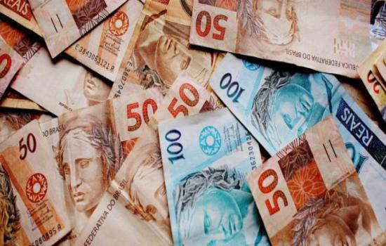 Capitalização distribui R$ 1 bilhão em sorteios