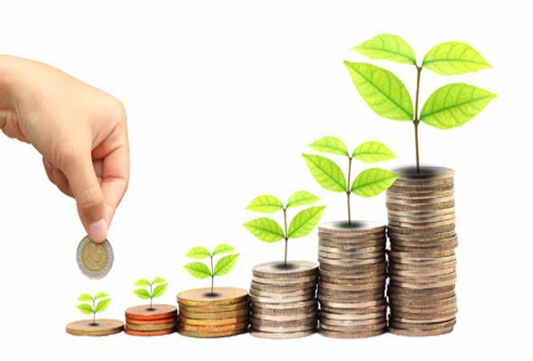 Capitalização encerra 2017 com quase R$ 30 bilhões em reservas