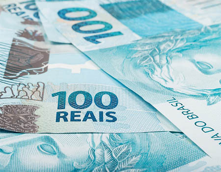 Capitalização entrega R$ 358 milhões em prêmios