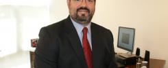 Carlos Alberto Corrêa - Diretor Executivo da FenaCap
