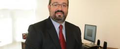 Carlos Alberto Corrêa - diretor-executivo da FenaCap