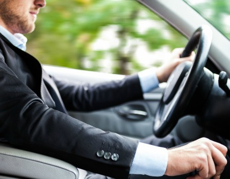 Carro reserva do seguro automóvel. Quando compensa contratar e quando é possível usar