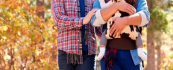 Casais homoafeitvos têm seguro de vida exclusivo