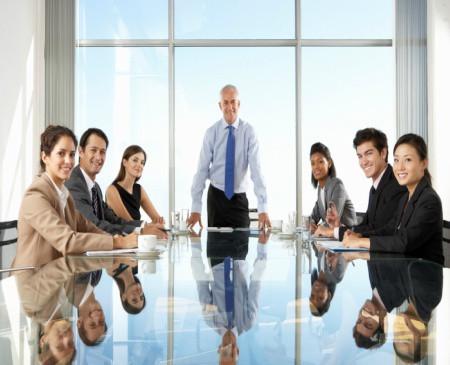 Com novas regras, seguro para executivos deve acelerar expansão neste ano