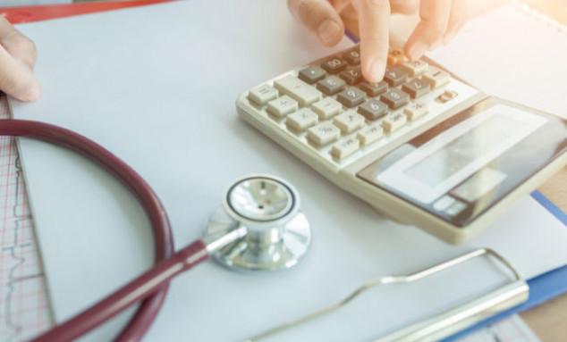 Como entender o aumento das mensalidades de Planos de Saúde