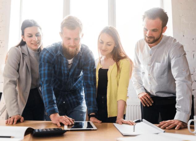 Como resolver a baixa produtividade na venda de seguros