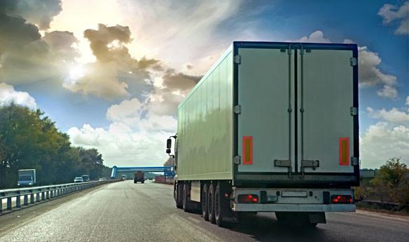 Confira as novas tecnologias para seguro de cargas