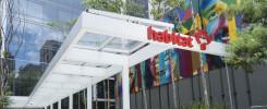 Inovabra habitat é um dos melhores Financial Innovation Labs do mundo