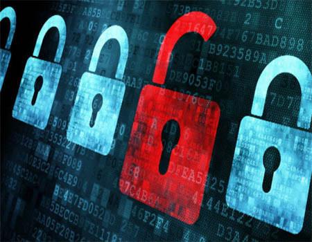 De acordo com especialista, o seguro para riscos cibernéticos ainda é muito pouco usado aqui no Brasil